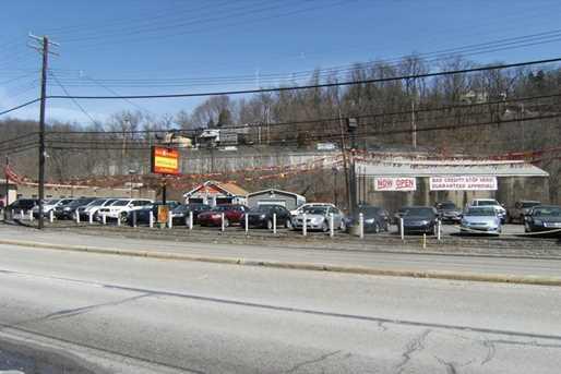 1535 Saw Mill Run Blvd - Photo 3