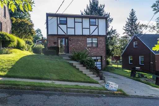 248 Greenwood Ave - Photo 25