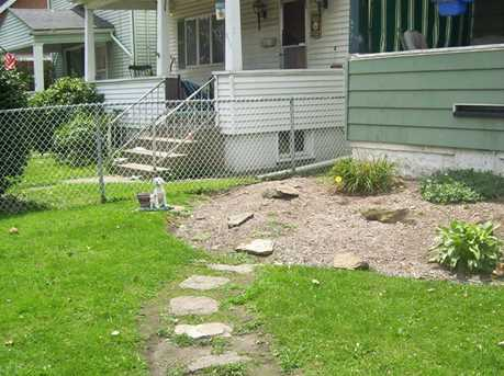 315 4th Ave - Photo 19