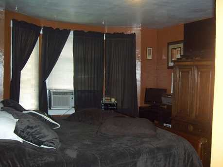 315 4th Ave - Photo 9