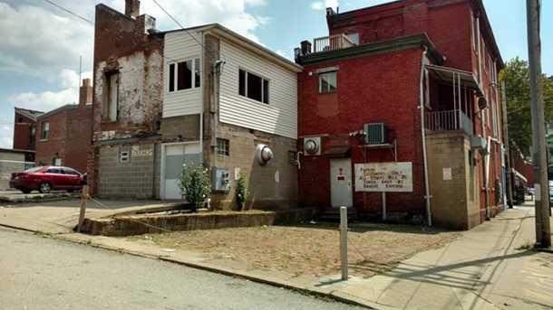 901 East Carson - Photo 25