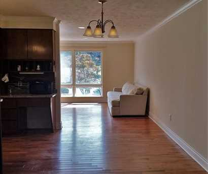 100 Demar Blvd - Photo 9