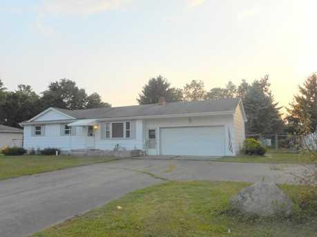 146 Hickory View Drive - Photo 23