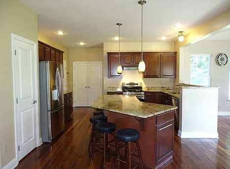 1010 Red Tail Hollow - Photo 9