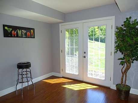 1010 Red Tail Hollow - Photo 21