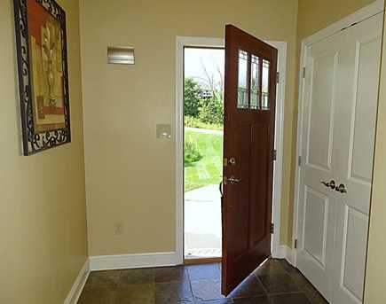 1010 Red Tail Hollow - Photo 4