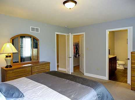 1010 Red Tail Hollow - Photo 15
