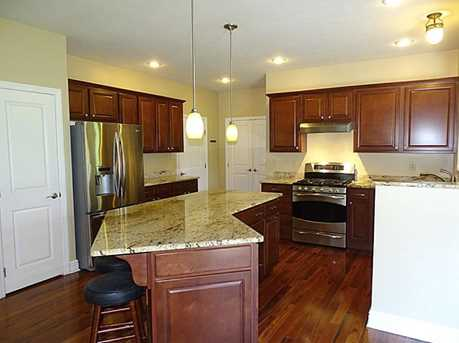 1010 Red Tail Hollow - Photo 10