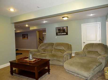 1010 Red Tail Hollow - Photo 17