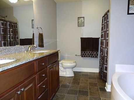 1010 Red Tail Hollow - Photo 16