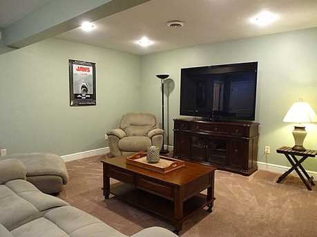 1010 Red Tail Hollow - Photo 18