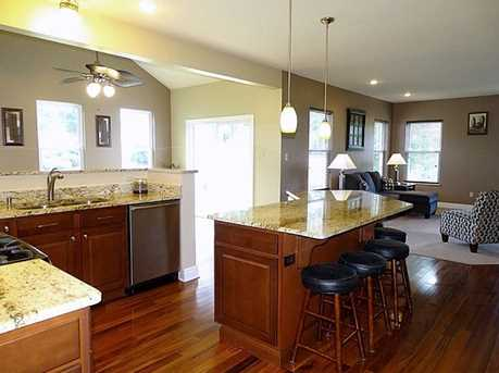 1010 Red Tail Hollow - Photo 11