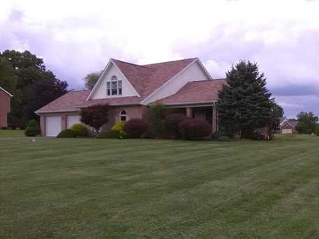 109 Lincoln Dr - Photo 21