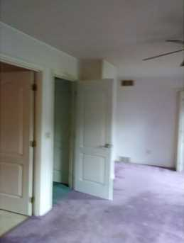 109 Lincoln Dr - Photo 17