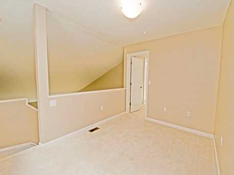 5742 Fifth Ave #307 - Photo 15