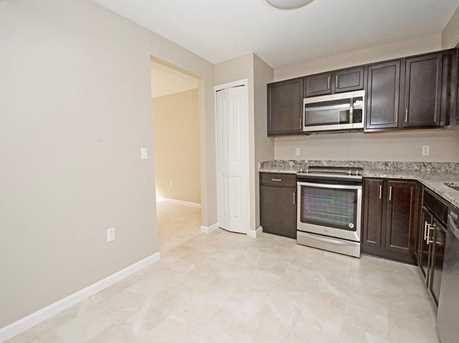 5742 Fifth Ave #307 - Photo 9