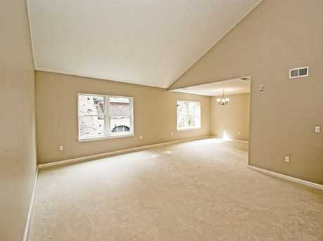 5742 Fifth Ave #307 - Photo 5