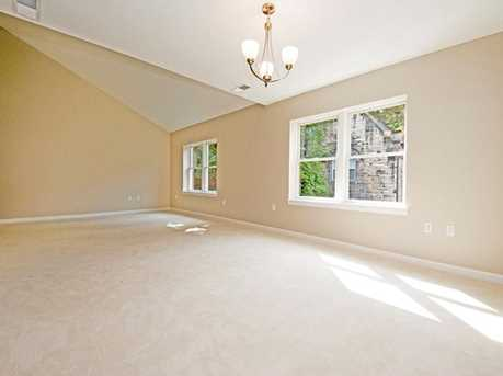 5742 Fifth Ave #307 - Photo 11