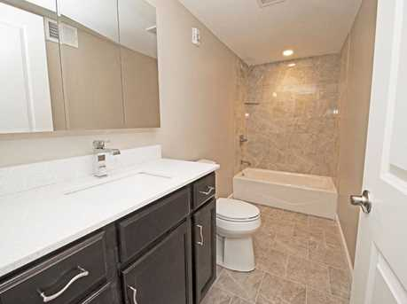 5742 Fifth Ave #307 - Photo 23