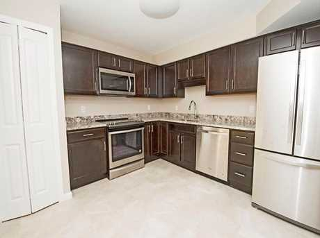 5742 Fifth Ave #307 - Photo 7