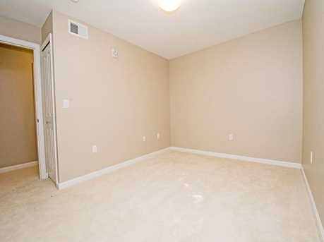 5742 Fifth Ave #307 - Photo 21