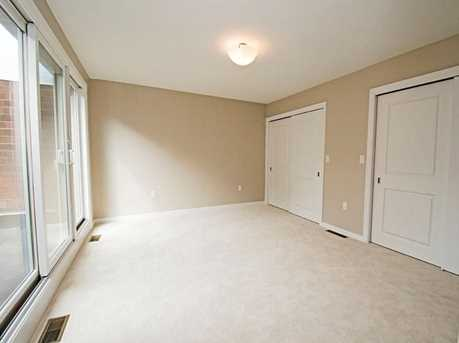 5742 Fifth Ave #307 - Photo 17
