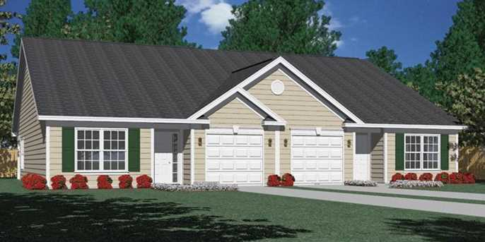 1407 Suffield Ct #Lot 218 A - Photo 1