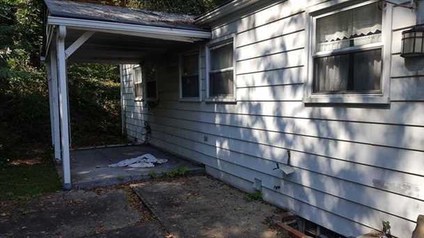 257 Ashford Ave - Photo 21
