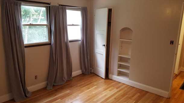 257 Ashford Ave - Photo 11