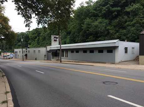 1006 Washington Boulevard - Photo 3