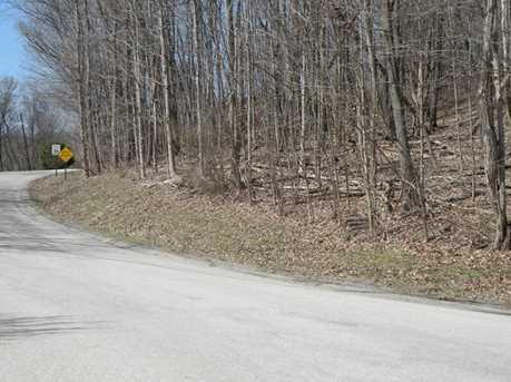 118 Lutes Road - Photo 5