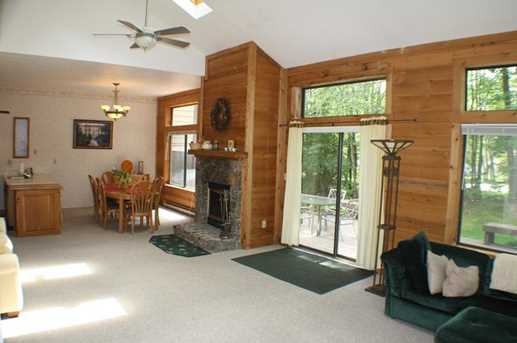 1590 Snowfield Terrace - Photo 5