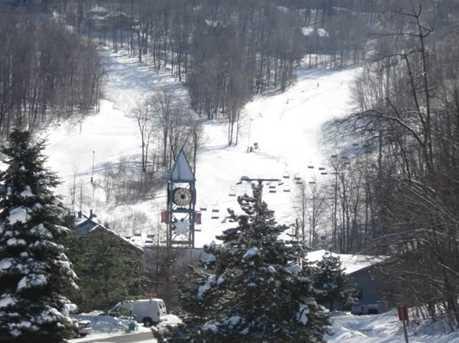 1590 Snowfield Terrace - Photo 25
