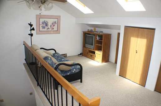 1590 Snowfield Terrace - Photo 15
