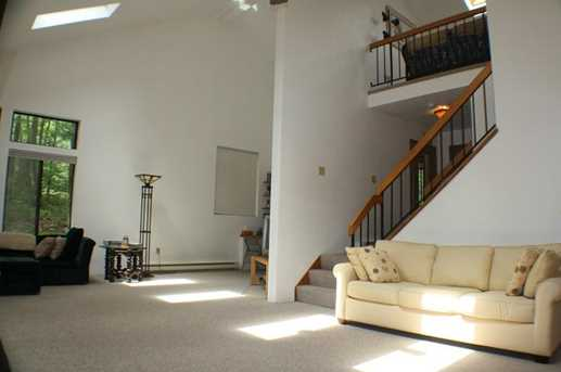 1590 Snowfield Terrace - Photo 3