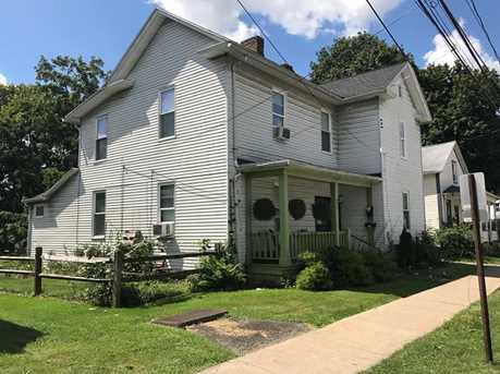 456 Oak Street - Photo 1