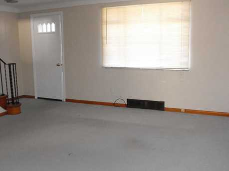 1206 Lincoln Highway - Photo 5