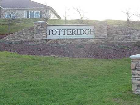 1322 Lynchfield Ln #Lot 216 A - Photo 5
