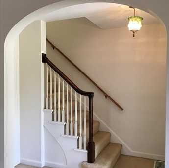 1048 Woodberry Rd - Photo 9