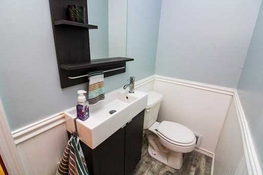 5269 W Windhaven Rd - Photo 7
