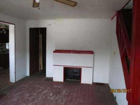833 Prospect Ave - Photo 9