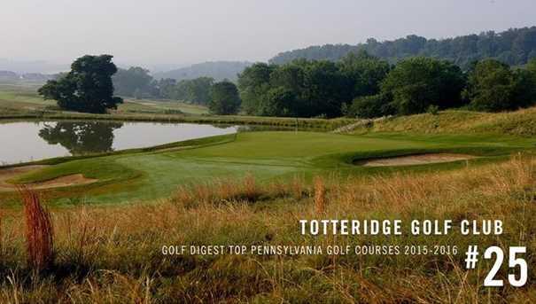 18 Totteridge Dr - Photo 9