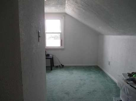 357 Anderson Ave - Photo 9