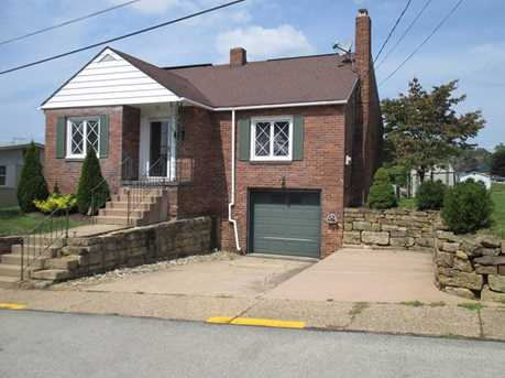 357 Anderson Ave - Photo 11