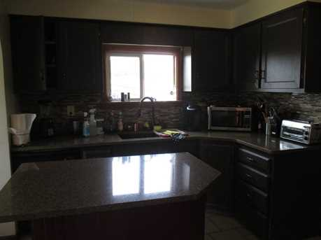 357 Anderson Ave - Photo 3