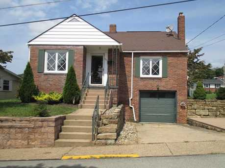 357 Anderson Ave - Photo 1