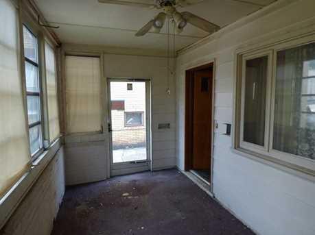 609 Glenwood Ave - Photo 21