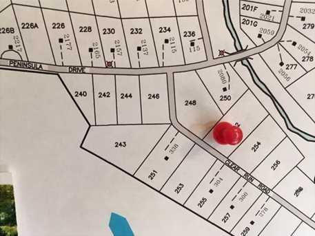 252 Peninsula Estates, Clear Run - Photo 1