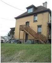 1404 Westfield St #1 - Photo 1