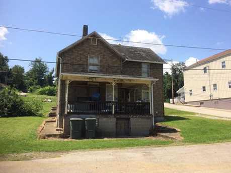 301 Newtown Ave - Photo 23